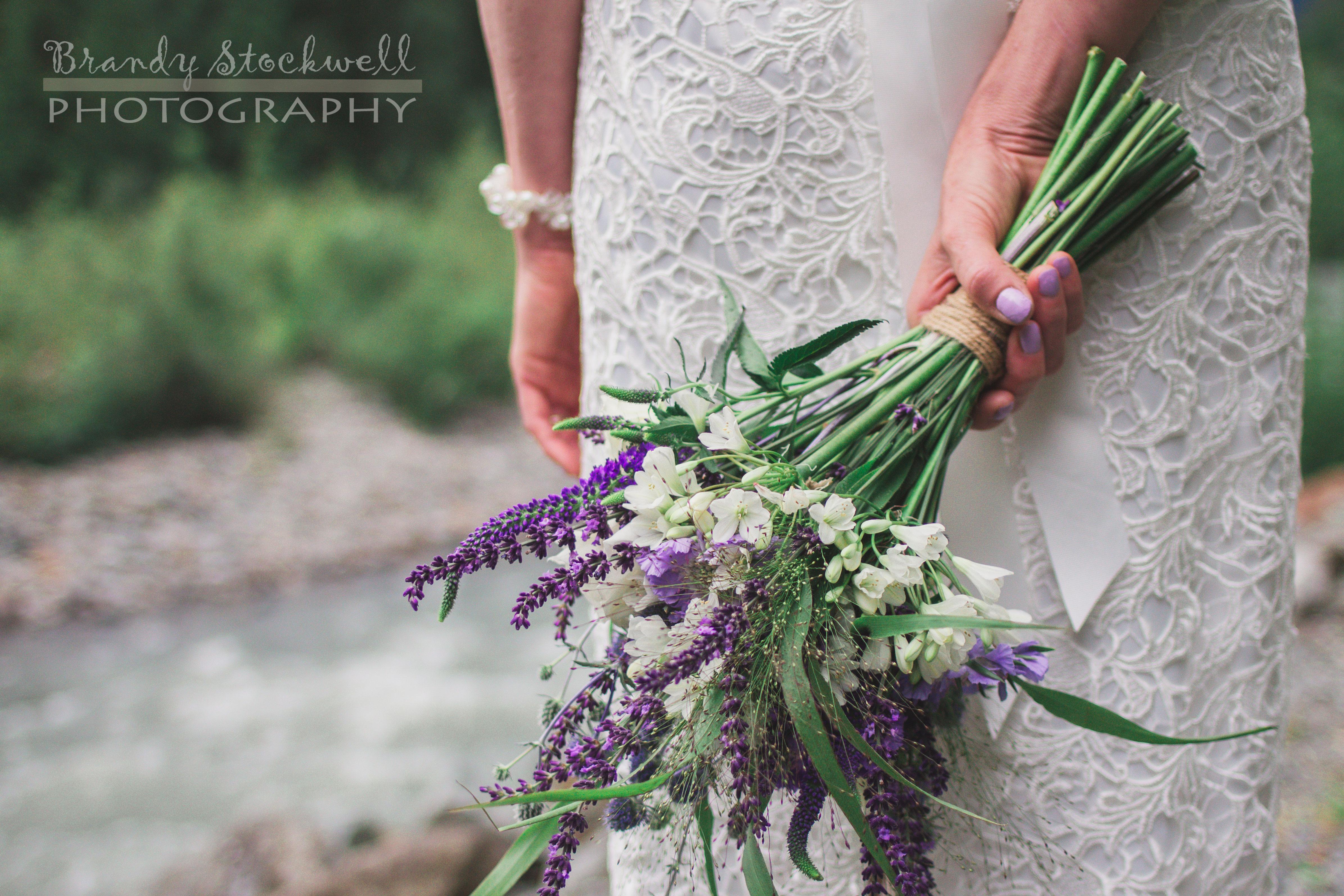 Smith_Repanich-Wedding-7404