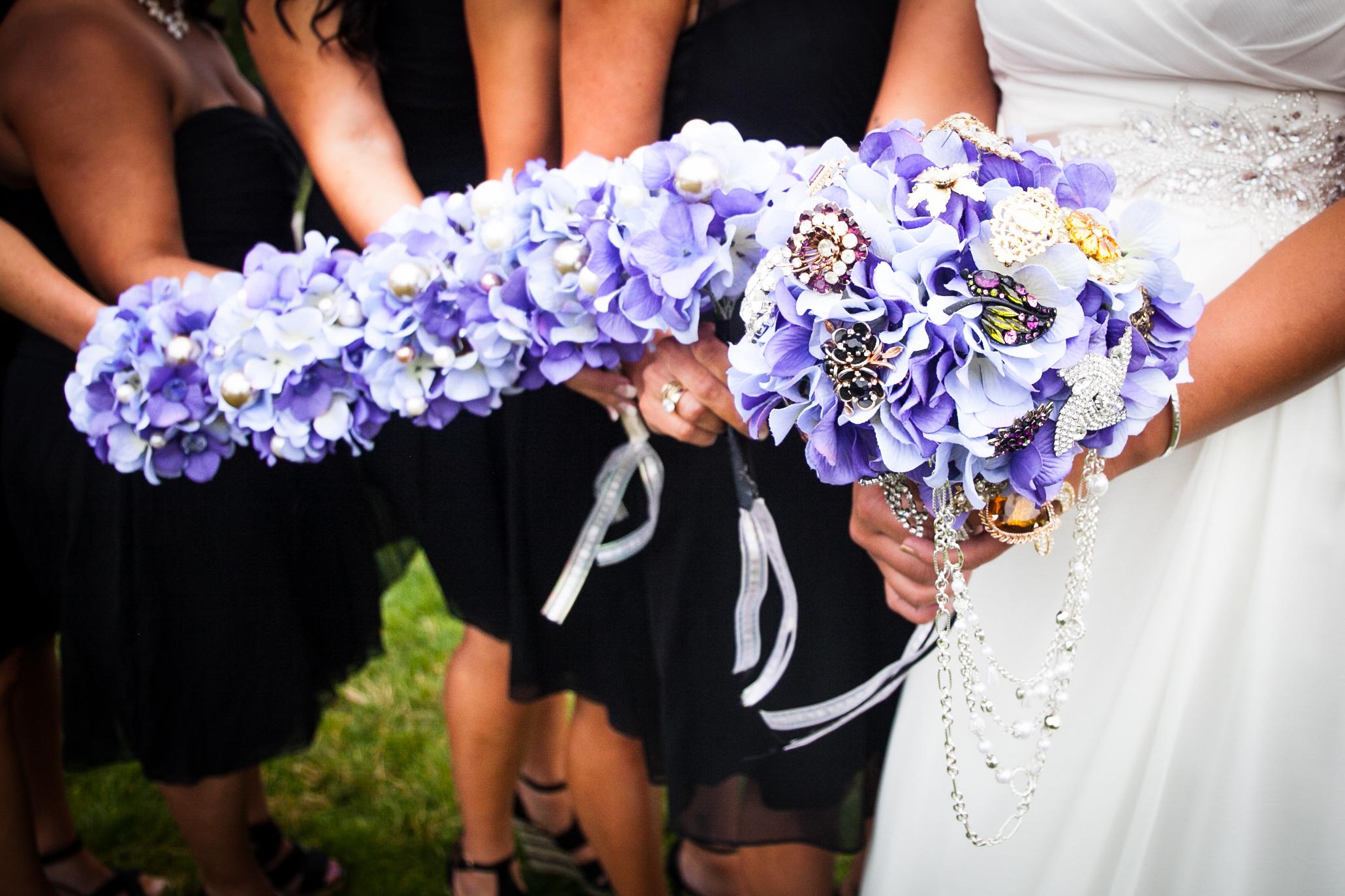 Sawyer_official wedding photos-492.jpg