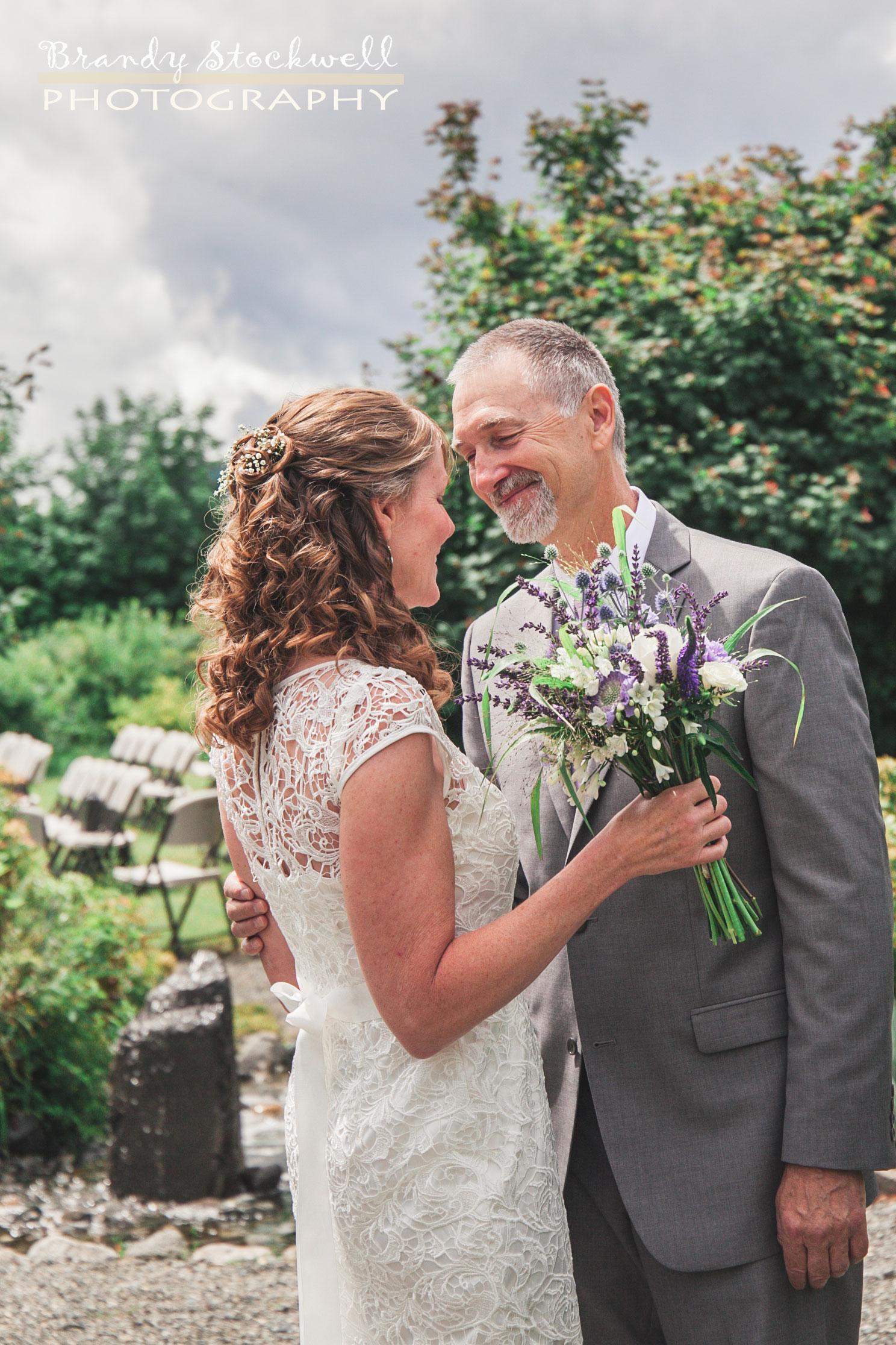 Smith_Repanich-Wedding-0414