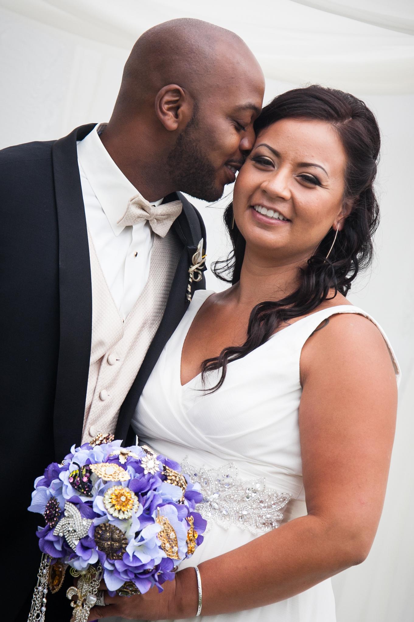 Sawyer_official wedding photos-395.jpg
