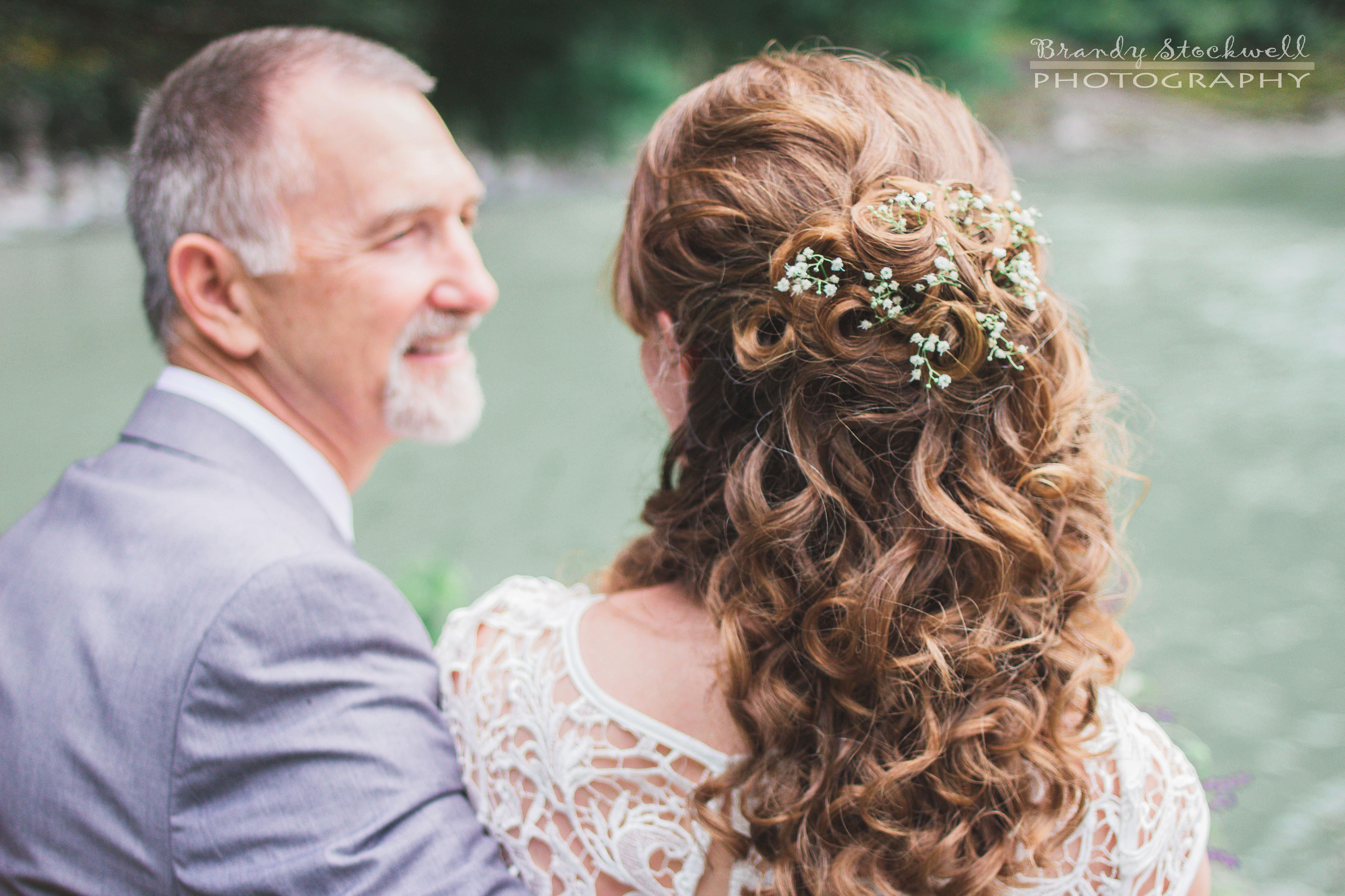 Smith_Repanich-Wedding-7377