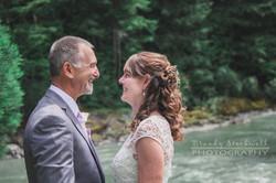 Smith_Repanich-Wedding-0509