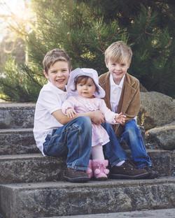 Kids Feb2013-9938 a.jpg