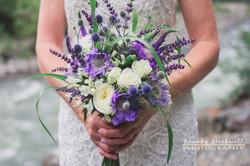 Smith_Repanich-Wedding-7394