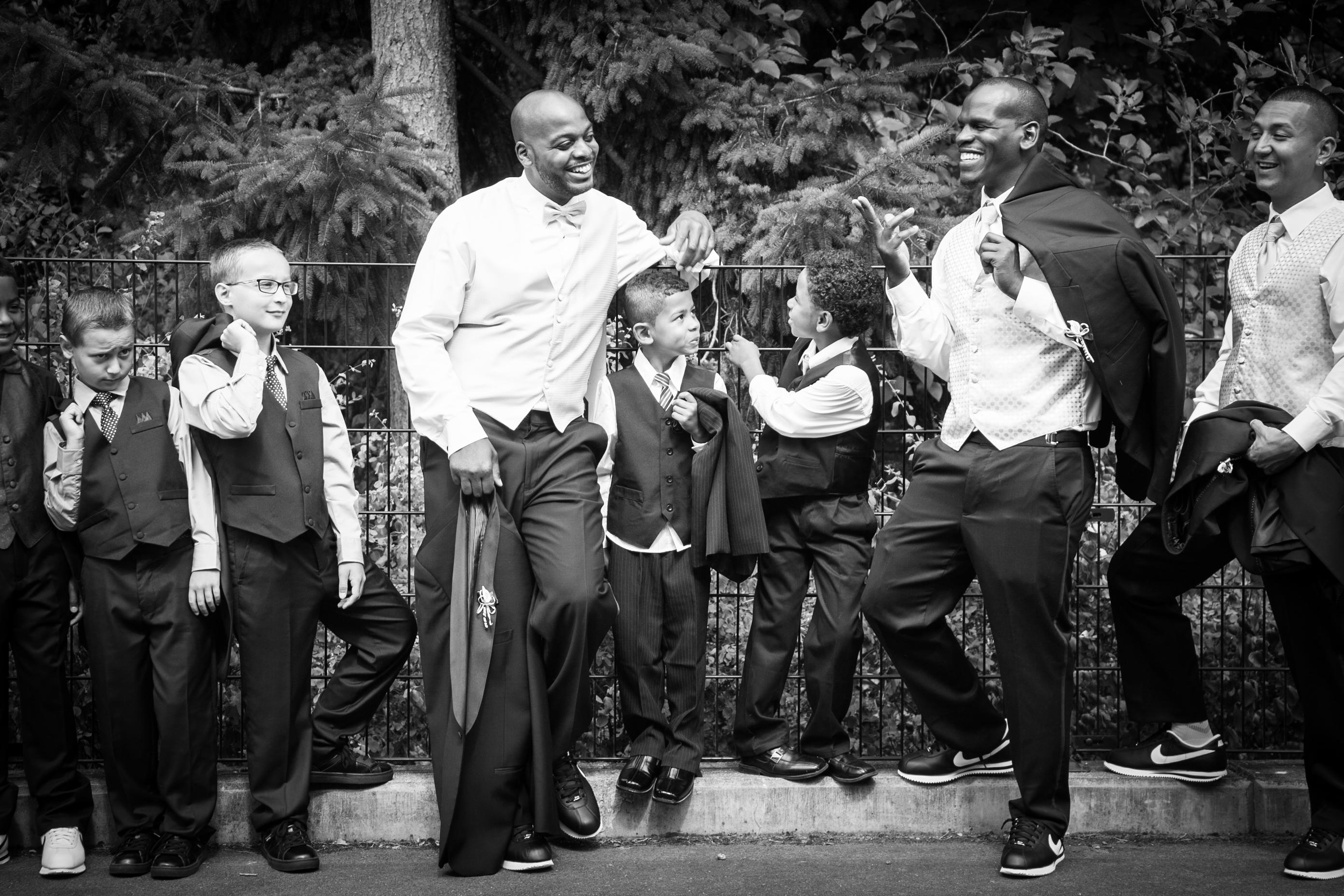 Sawyer_official wedding photos-293-2.jpg