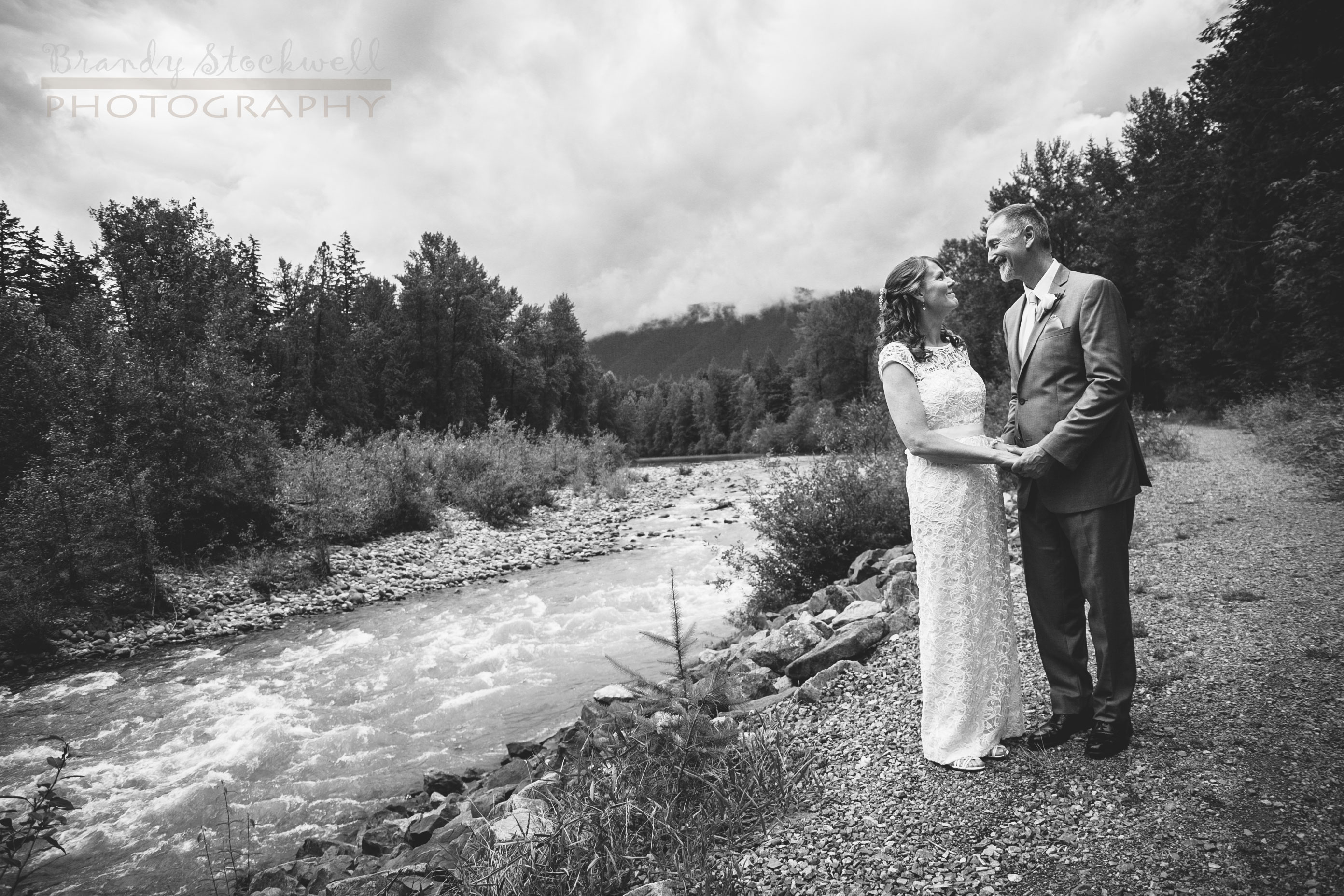 Smith_Repanich-Wedding-0553