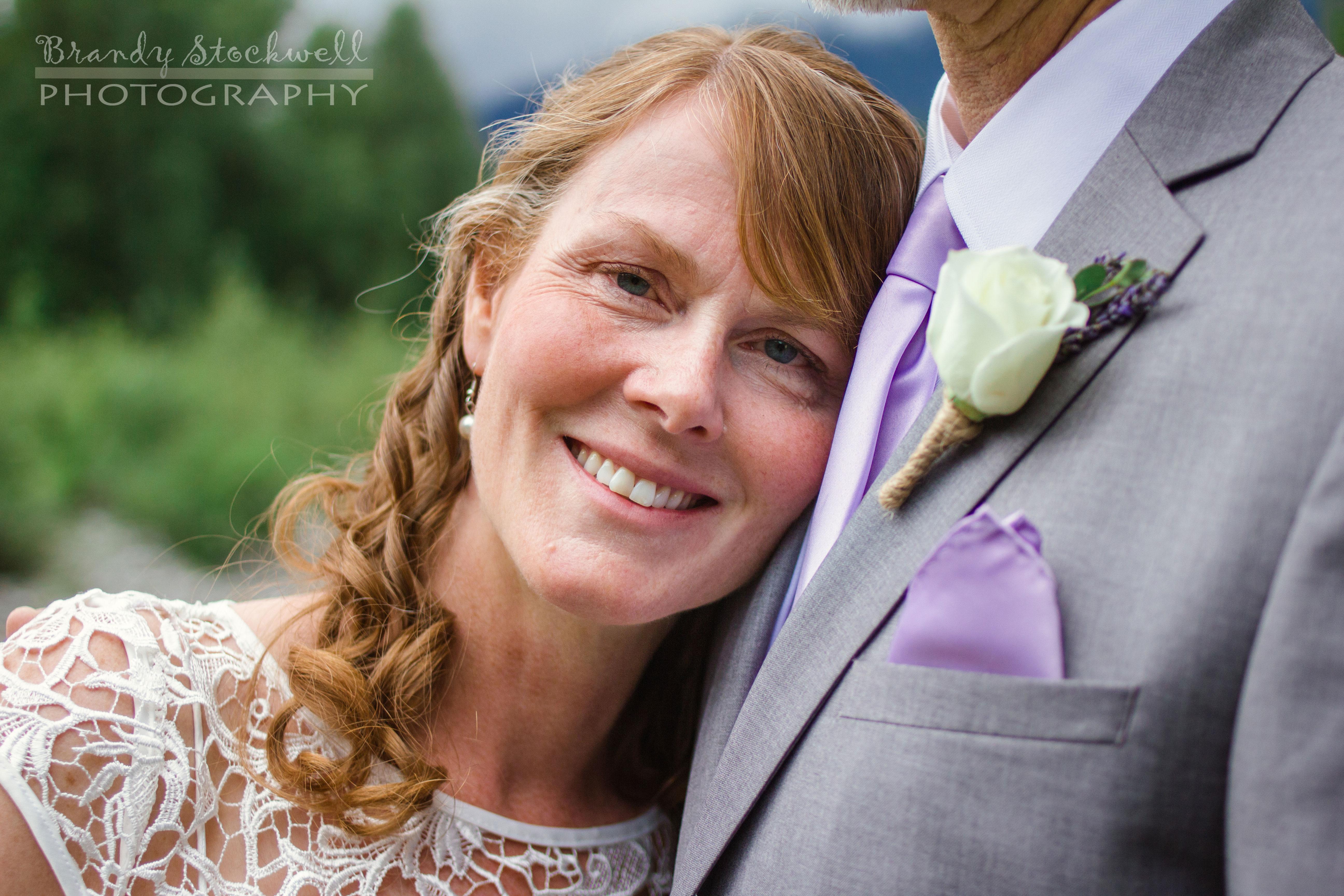Smith_Repanich-Wedding-7393