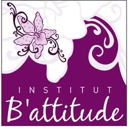 b-attitude