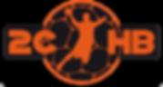 Logo 2CHB