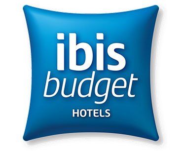 ibis-budget