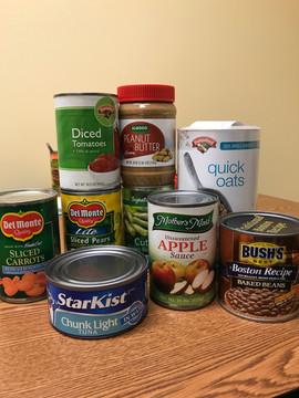 canned_food.jpg