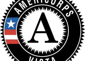 The Draw of AmeriCorps Service