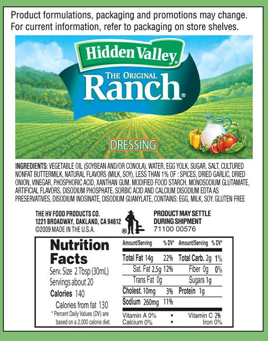 hidden_valley_ranch_ingredients