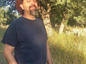 Food Center Spotlight--Patrick Myers