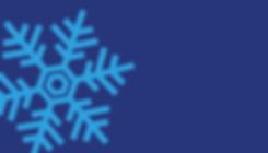 Winter Carnival logo (3).png