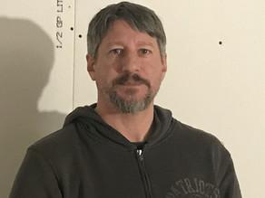 Food Center Spotlight- Rod Willey