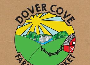 Dover Cove Farmers' Market: Food Stories Part 2