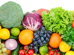 10 Tips for Eating Well With Diabetes