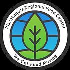 circle logo transparent (1).png