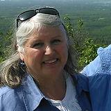 Susan profile pic.jpg