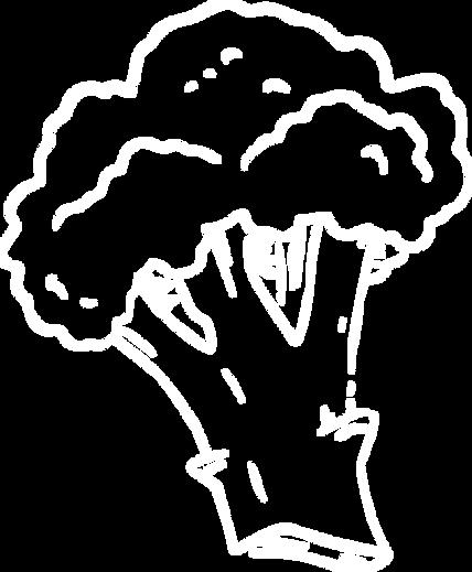 wbroccoli.png