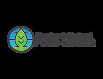 Copy of PRFC logo.png