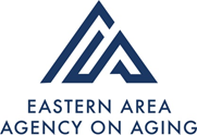 Guest Blog: Get to know the folks at Eastern Area Agency on Aging (EAAA)