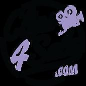 Clips4Sale_Logo_2019.png