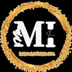Gold Elegant Luxury Circular Logo (3).png