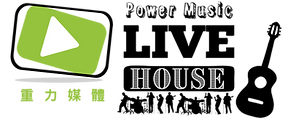 Power Musci Live House LOGO.png