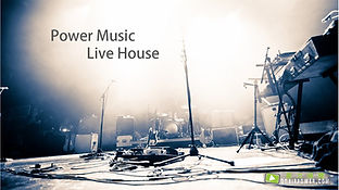 PowerMusicLiveHouse.jpg