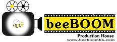 beeBOOM Production