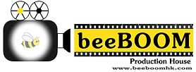 beeBOOM Production