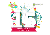 Towards15-LOGO-V3.png