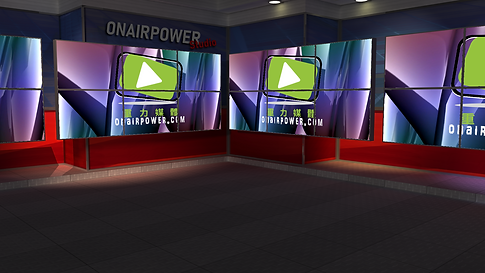 onairpower studio.png