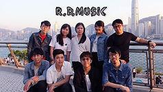 R D Music 02.jpg