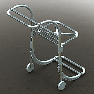 Carry Chair