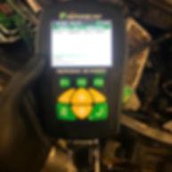 motorcycle diagnostic repairs, motorcycle mot testing tavistock, motorcycle repair tavistock, bike repair, bike mot, bike fault code reading, fault code repair, electrical fault,