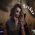 New RockerJuly28.png