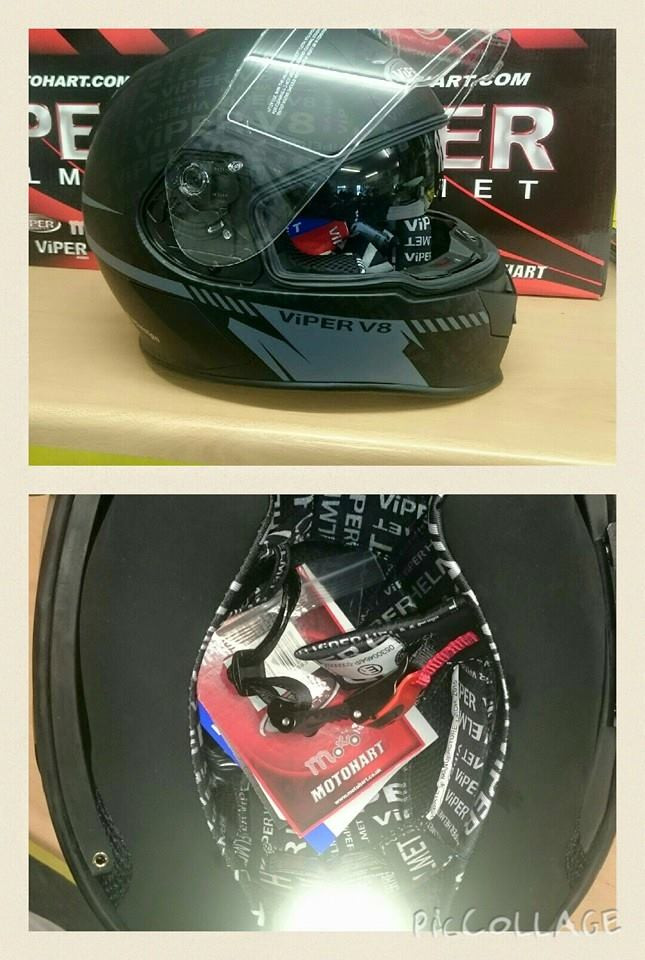 road helmet with built in speakers, mp3 player, gps, iphone,