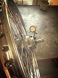 bike wheel building,wheels,service,mot,tavistock bikes,tavistock mot,bike repairs,