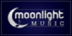 moonlighMusicLandscape.png