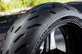 Tyres   Tubes   Rim Tape