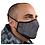 Thumbnail: Spada Face mask