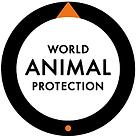 world animal protection.png