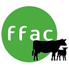 factory farming awareness coalition.png