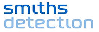 Smiths-Detection-logo.jpg