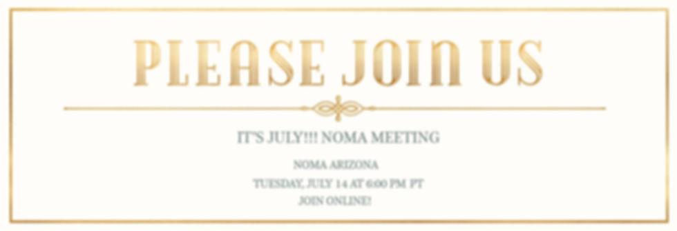 noma az july 2020 mtg.JPG