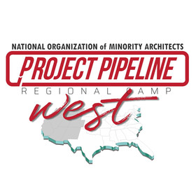 Project Pipeline Summer Camp