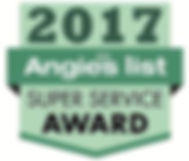 angies list award 2017.jpg